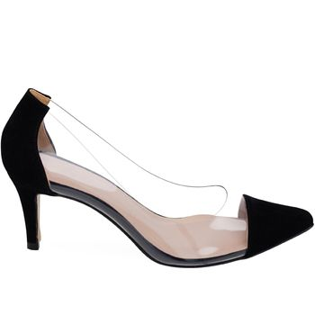 Sapatos-Saltare-Vinil-7-Preto-39_2
