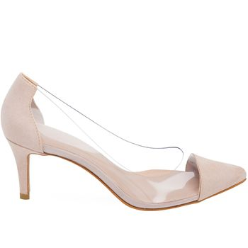 Sapatos-Saltare-Vinil-7-Nude-34_2