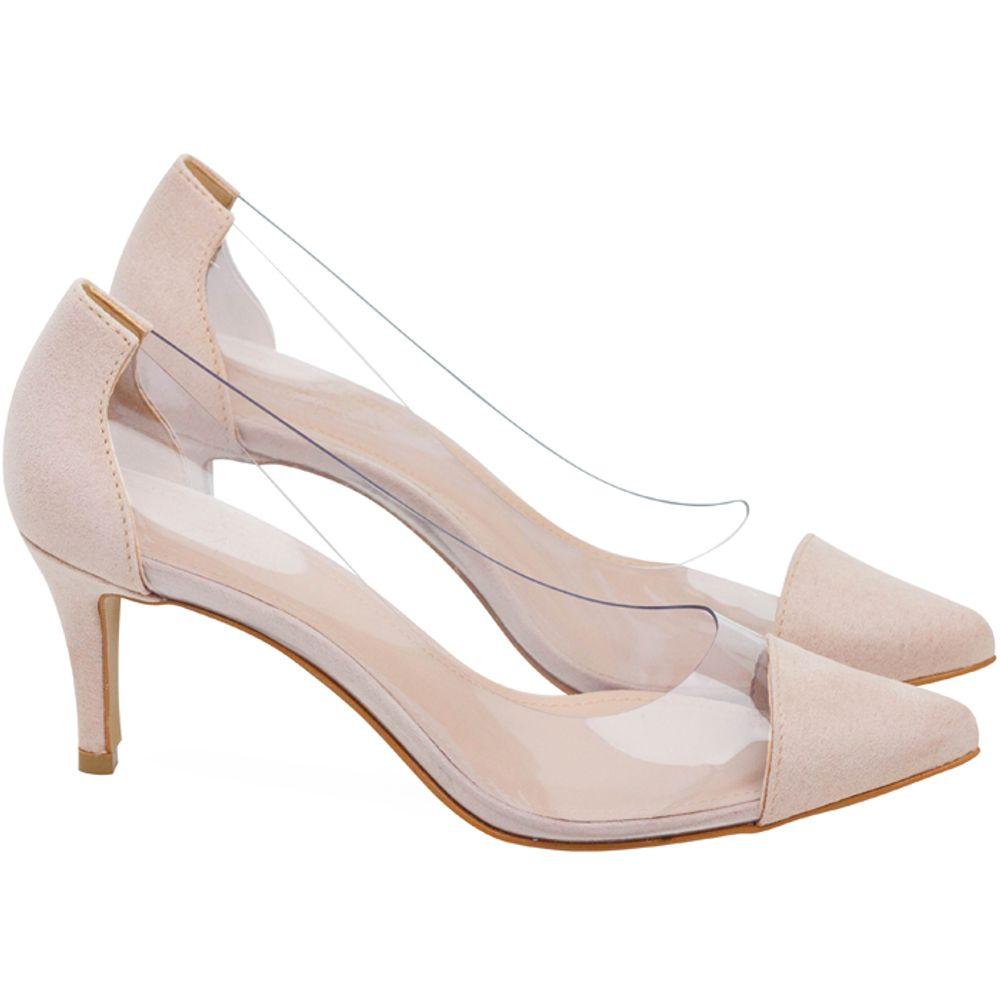Sapatos-Saltare-Vinil-7-Nude-39_1