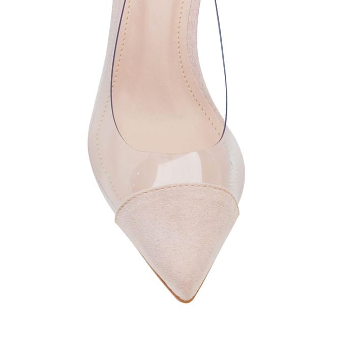 Sapatos-Saltare-Vinil-7-Nude-39_3