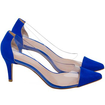 Sapatos-Saltare-Vinil-7-Deep-Blue-33_1
