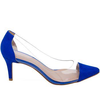 Sapatos-Saltare-Vinil-7-Deep-Blue-33_2