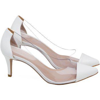 Sapatos-Saltare-Vinil-7-Branco-34_1