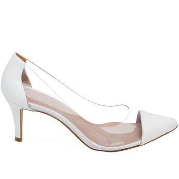 Sapatos-Saltare-Vinil-7-Branco-34_2