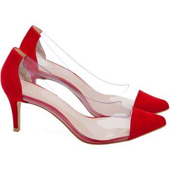 Sapatos-Saltare-Vinil-7-Tomate-33_1