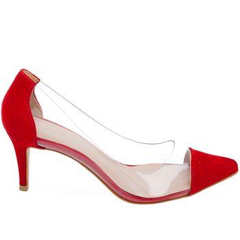 Sapatos-Saltare-Vinil-7-Tomate-33_2