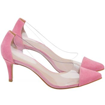 Sapatos-Saltare-Vinil-7-Wild-Rose-33_1