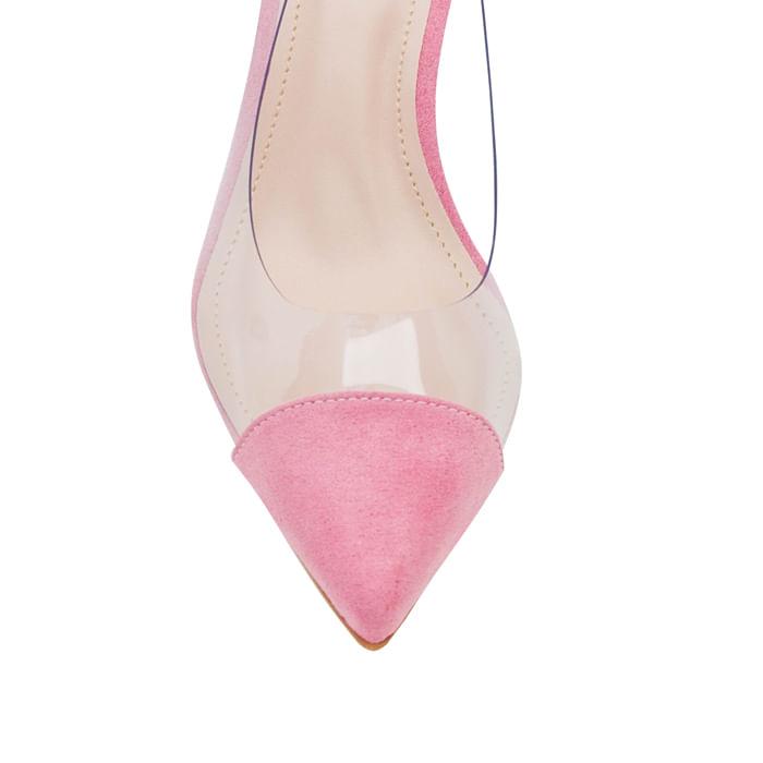 Sapatos-Saltare-Vinil-7-Wild-Rose-33_3