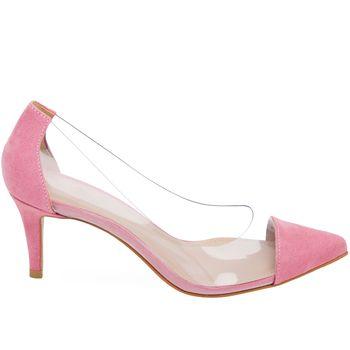 Sapatos-Saltare-Vinil-7-Wild-Rose-34_2