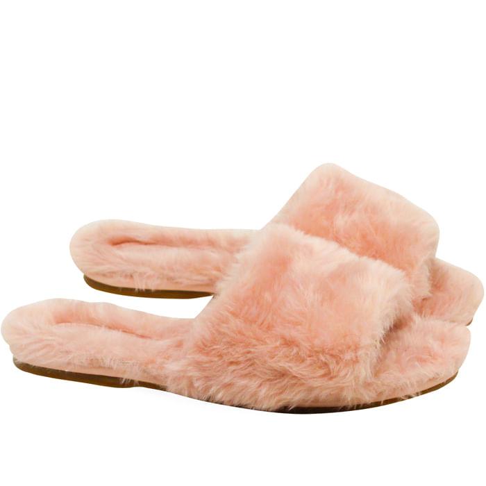 Sandalias-Saltare-Comfy-S-Nude-34_1