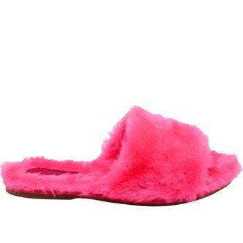 Sandalias-Saltare-Comfy-S-Pink-35_2