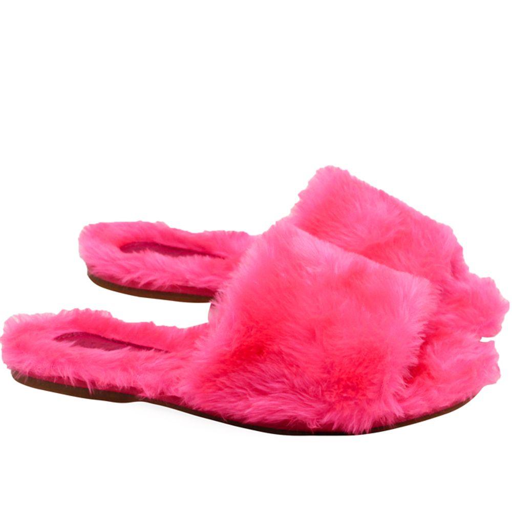 Sandalias-Saltare-Comfy-S-Pink-38_1