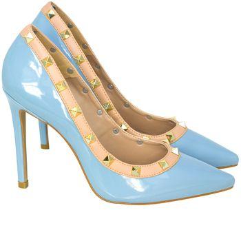 Sapatos-Saltare-Michela-Azul-33_1