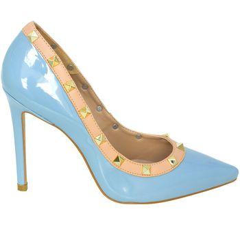 Sapatos-Saltare-Michela-Azul-33_2