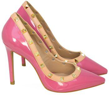 Sapatos-Saltare-Michela-Rosa-34_1