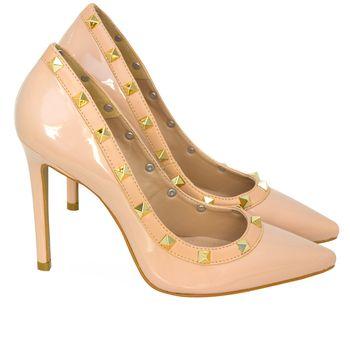 Sapatos-Saltare-Michela-Nude-35_1