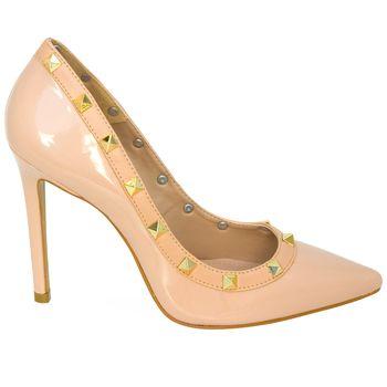 Sapatos-Saltare-Michela-Nude-35_2