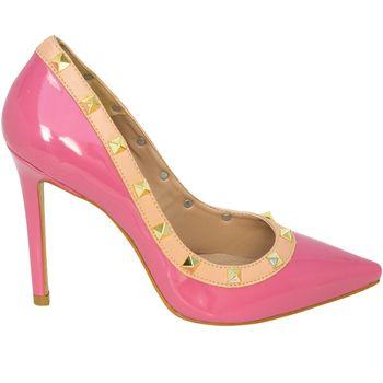 Sapatos-Saltare-Michela-Rosa-35_2