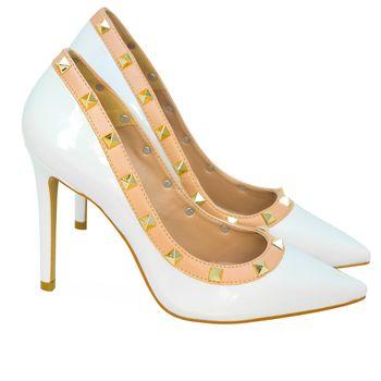 Sapatos-Saltare-Michela-Branco-39_1