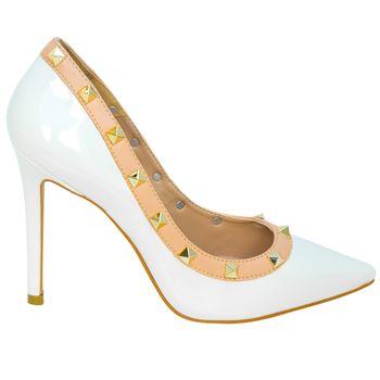 Sapatos-Saltare-Michela-Branco-39_2