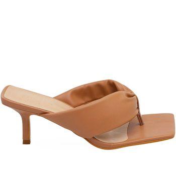 Sandalias-Saltare-Leah-Caramelo-33_2