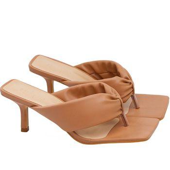 Sandalias-Saltare-Leah-Caramelo-34_1