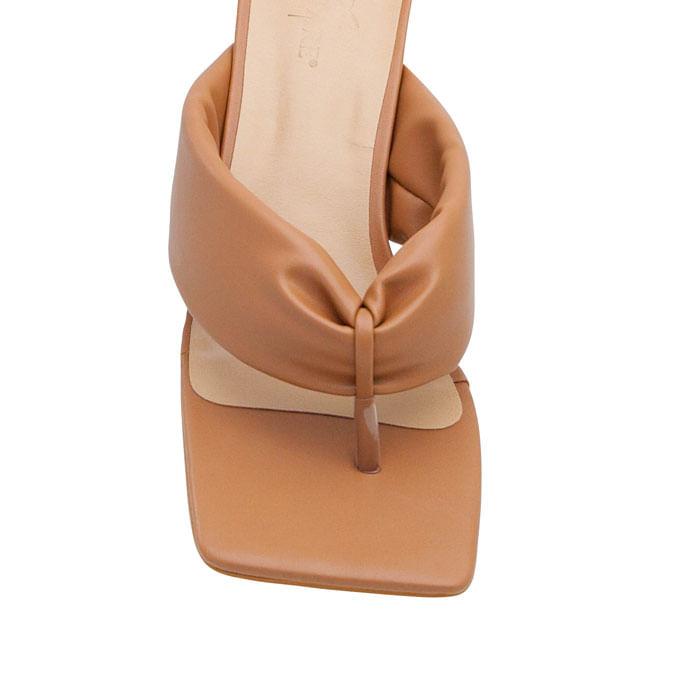 Sandalias-Saltare-Leah-Caramelo-34_3