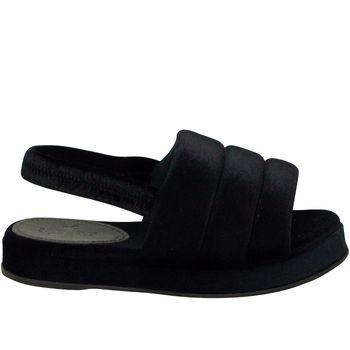 Sandalias-Saltare-New-Comfy-Preto-33_2