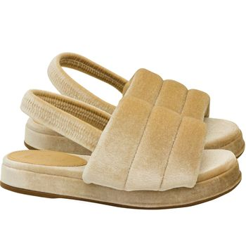 Sandalias-Saltare-New-Comfy-Bege-33_1
