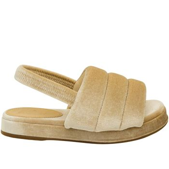 Sandalias-Saltare-New-Comfy-Bege-33_2