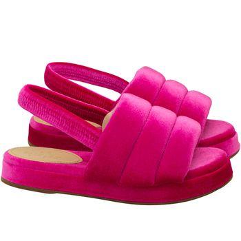 Sandalias-Saltare-New-Comfy-Pink-33_1