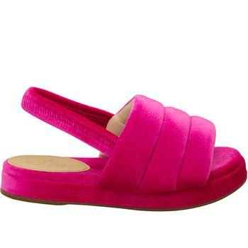 Sandalias-Saltare-New-Comfy-Pink-33_2