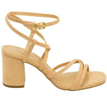 Sandalias-Saltare-Loren-2-Nude-34_2