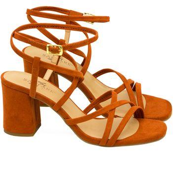 Sandalias-Saltare-Loren-2-Caramelo-40_1