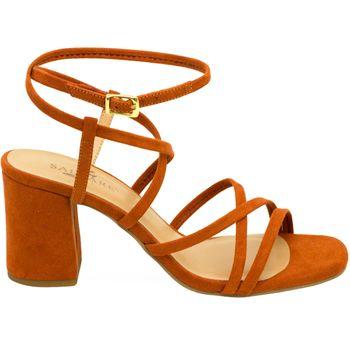 Sandalias-Saltare-Loren-2-Caramelo-40_2