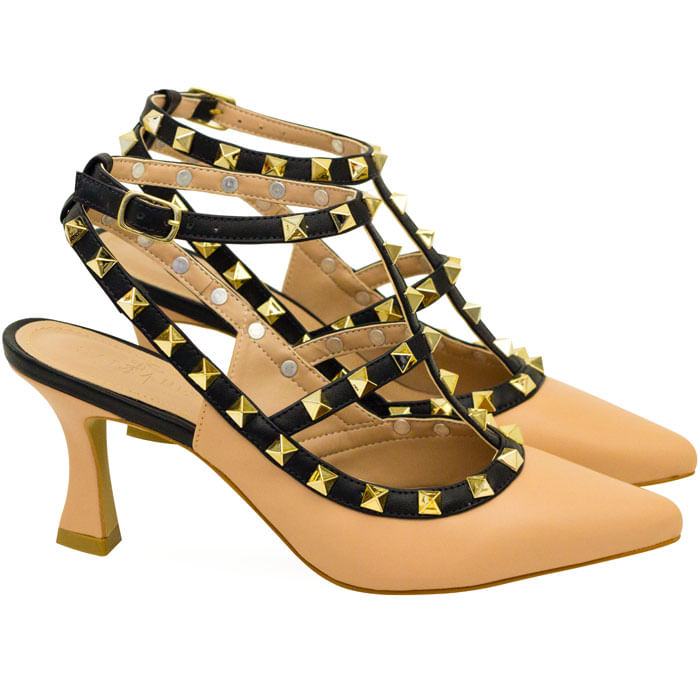 Sapatos-Saltare-Mona-Nude-Preto-33_1