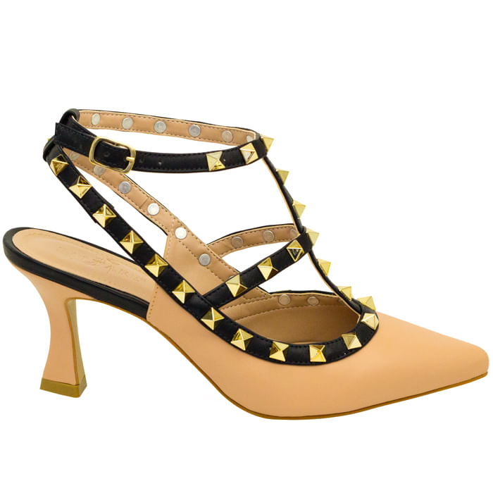 Sapatos-Saltare-Mona-Nude-Preto-33_2