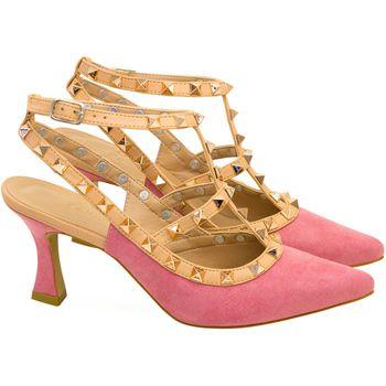 Sapatos-Saltare-Mona-Wild-Rose-33_1