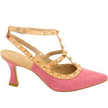 Sapatos-Saltare-Mona-Wild-Rose-33_2