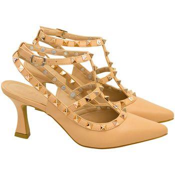 Sapatos-Saltare-Mona-Nude-33_1