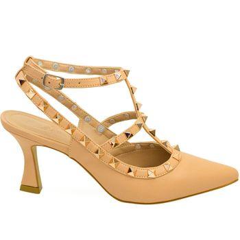 Sapatos-Saltare-Mona-Nude-33_2