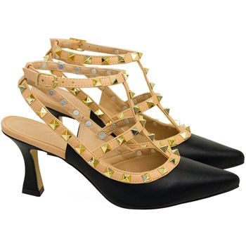 Sapatos-Saltare-Mona-Preto-34_1