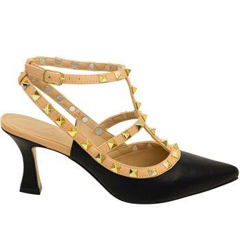 Sapatos-Saltare-Mona-Preto-34_2