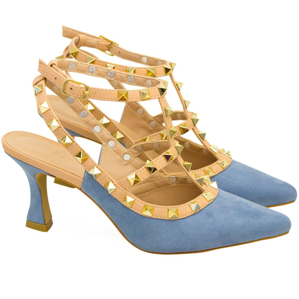 Sapatos-Saltare-Mona-Denin-33_1