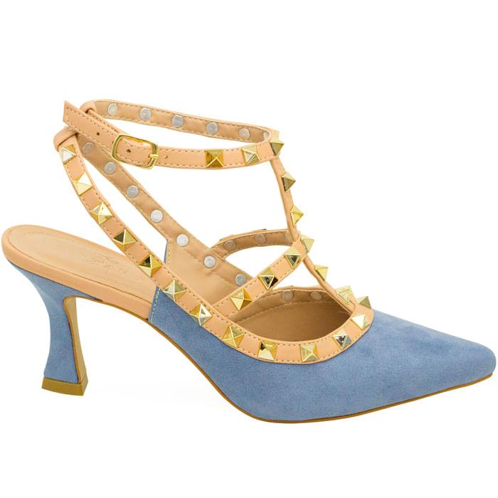 Sapatos-Saltare-Mona-Denin-33_2