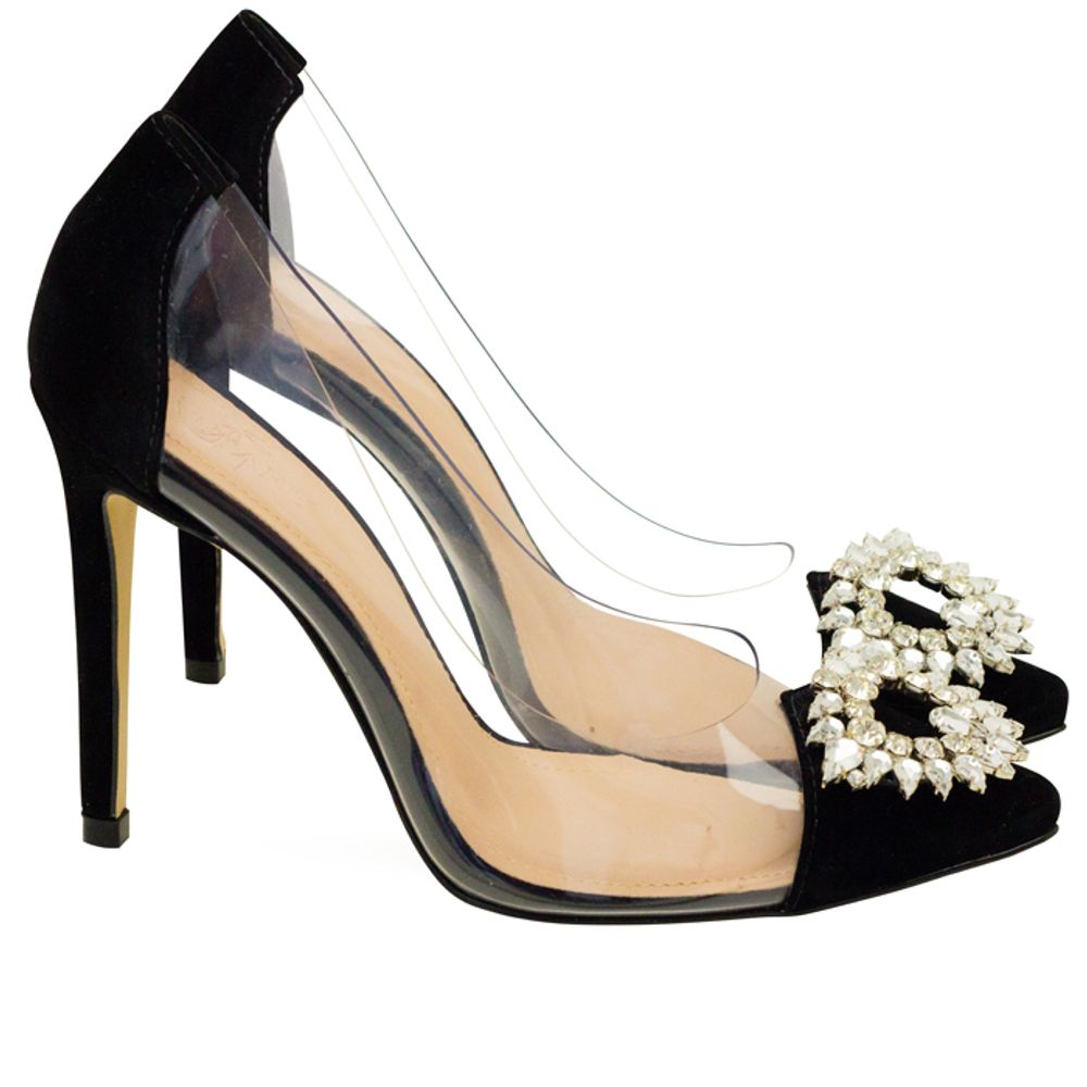 Sapatos-Saltare-Beatrice-Preto-39_1