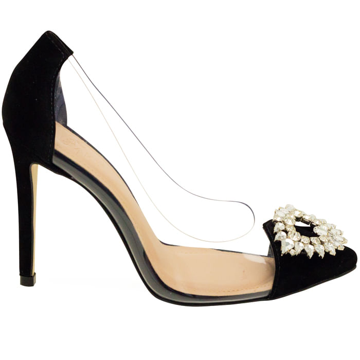 Sapatos-Saltare-Beatrice-Preto-39_2
