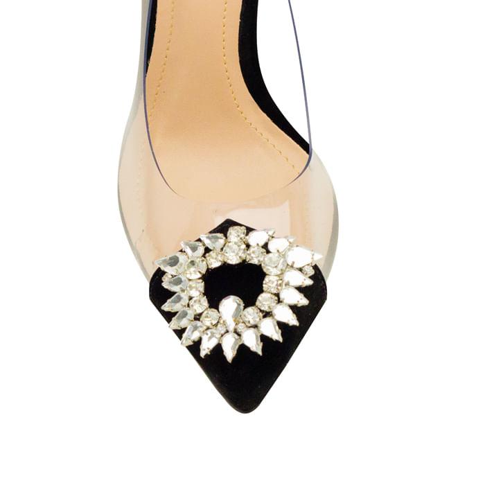 Sapatos-Saltare-Beatrice-Preto-39_3