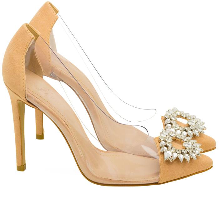 Sapatos-Saltare-Beatrice-Nude-33_1