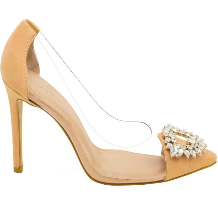 Sapatos-Saltare-Beatrice-Nude-33_2